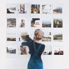 Dasha Butakova в Instagram: «⠀ ▪️WHP-что это? ⠀ Каждую неделю Инстаграм(@instagram)проводит на выходных мини-конкурс weekend hashtag project. Мне кажется это прекрасный…» My Photos, Photo Wall, Inspiration, Instagram, Biblical Inspiration, Photograph, Inspirational, Inhalation