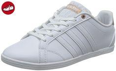 release date adidas sneaker damen neo 37340 0e56d