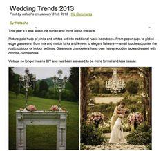 www.cedarwoodweddings.com  #cedarwoodweddings