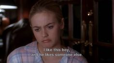 32 Pieces Of Life Advice From Cher Horowitz