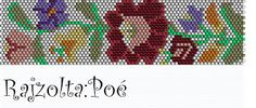 Poé gyöngyei: peyote