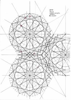 Islamic Art Pattern, Arabic Pattern, Pattern Art, Geometric Pattern Design, Geometry Pattern, Geometric Designs, Geometric Drawing, Geometric Art, Arabesque