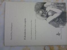 https://www.pinterest.com/edizioniarca/poesia/