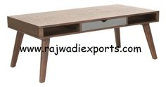 Solid Star Country Flag and Wooden Study Tables Rajwadi Exports Décor Your Beautiful Home - With Rajwadi Exports Get in touch Mobile: +91-977 2222 479 Email: info@rajwadiexports.com www.rajwadiexports.com