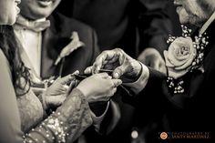 Vietnamese Tea Ceremony - #weddingphotos #weddingphotographer #vietnameseteaceremony #santymartinez #bride #groom