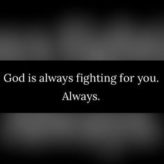 Wise Sayings, Wise Quotes, Faith Quotes, Inspirational Quotes, Good Thoughts, Positive Thoughts, Positive Quotes, Praise The Lords, Praise And Worship