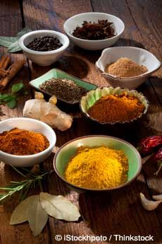 A new compound called CNB-001 – which was created from curcumin, the key component of the spice turmeric – has been shown to help repair stroke damage. http://articles.mercola.com/sites/articles/archive/2011/03/02/common-spice-protects-and-rebuild-brain-cells-after-stroke.aspx