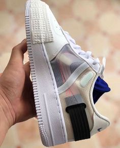 61cf3dec 4278 Best Trainers images in 2019 | Tennis, Shoes sneakers, Slippers