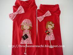 Shirts For Girls, Girl Shirts, Creations, Pajama Pants, Pajamas, Dolls, Blog, Fashion, Doll Face