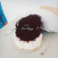 Birthday -  My SuPerStaR ★