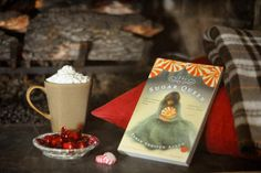 """Where We Read."" Website Ad By Photographer Melissa Markis  Sugar Queen by Sarah Addison Allen"