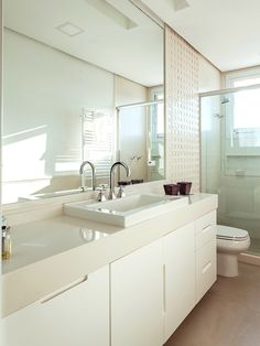 Residência 470 m2 Condomínio Terra Ville   Bruna Charak Jany ARQUITETURA