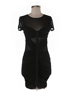 Women's Dresses On Sale Up To 90% Off Retail   thredUP