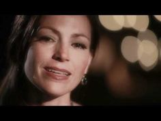 """When I'm Gone"" by JOEY+RORY (Official Music Video)   So sad, so good!!"