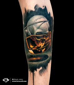 whiskey tattoo 17 tattoos pinterest tattoo glasses tattoo and tatting. Black Bedroom Furniture Sets. Home Design Ideas