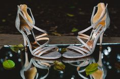 Blog-Collage-1421218690837 Underwater Photographer, Boat Shoes, Punta Cana Wedding, Collage, Sandals, Wedding Shoes, Blog, Fashion, Slide Sandals