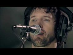 James Blunt - Same Mistake ( Live From Abbey Road) (+playlist)