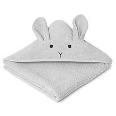 badehåndklæde