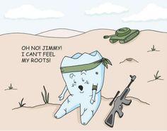 Humor Dental, Dental Quotes, Dental Hygiene School, Dental Assistant, Dental Hygienist, Dental Art, Funny Memes, Jokes, School Humor