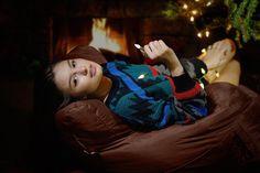 He who has not Christmas in his heart will never find it under a tree. - roy l smith -  muse: cammy mua: @mdotmakeup agency: @jlb.models  Fujifilm X-Pro2 w/Fujinon XF56mm F1.2 R. 1/250sec @ f/7.1. ISO-800. Copyright OFTANA. 2017. All rights reserved.  #holiday #art #fineart #jlb #winter #guamphotographer #modellife #anthonyhenrioftana #fujifilm #xpro2 #normalmagazine #guamsmodels #oftanagirls #muses #models #guammodels #islandbeauty  #fujifilm_xseries #fujixpro2 #MyFujiFilm #winterheadshots…