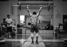 8 best lu xianjun and klokov images weight lifting lift heavy lu