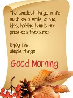 Good morning Images, We are sure that these morning images will enchant you, The best Good morning Quotes, morning messages, Good morning wishes. Funny Good Morning Messages, Morning Quotes For Friends, Good Morning Quotes For Him, Good Morning Funny, Good Morning Inspirational Quotes, Morning Greetings Quotes, Good Morning Coffee, Good Morning Love, Good Morning Flowers