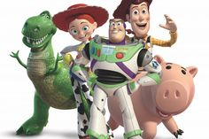 Toy Story 4 to Appear on TCG Megamats | License Global Toy Story 4 Cast, Toy Story 3 Movie, Toy Story 1995, 2 Movie, Bo Peep Toy Story, Jessie Toy Story, Transformers 4, Movie Collection, Designer Toys