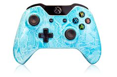 xbox one controller custom - Google Search