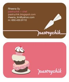 http://blog.uprinting.com/bakery-business-cards-20-examples-of-pastry-shop-business-cards/