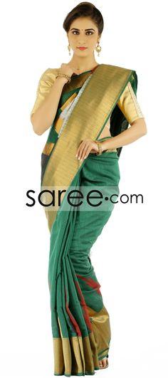 MULTI COLOR PATOLA SAREE-BY ASOPALAV  #Saree #GeorgetteSarees #IndianSaree #Sarees  #SilkSarees #PartywearSarees #RegularwearSarees #officeWearSarees #WeddingSarees #BuyOnline #OnlieSarees #NetSarees #ChiffonSarees #DesignerSarees #SareeFashion