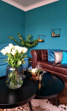 Furniture, Home Decor, Table, Dekoration, Decoration Home, Room Decor, Home Furnishings, Home Interior Design, Home Decoration