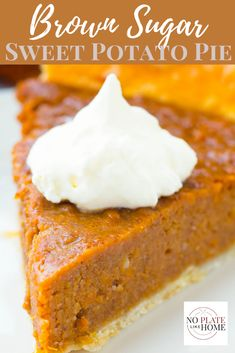 Homemade Sweet Potato Pie, Vegan Sweet Potato Pie, Sweet Potato Recipes, Roasted Sweet Potato Pie Recipe, Southern Sweet Potato Cake Recipe, Sweet Potato Pie Filling, Sweet Potato Dessert, Köstliche Desserts, Delicious Desserts