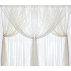 The 3th page of Cheap Sheer Curtains, Semi Sheer Curtains, Sheer ...