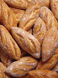 <b>Italian</b> <b>Bakery</b>, <b>Italian</b> Desserts, Bread. Southwick, MA.