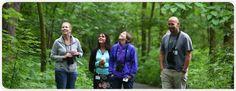 Conservation Leadership Program