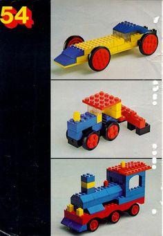 Lego Decoration Ideas Beautiful Verschillende Auto S 2 3 Legos Lego Duplo, Vintage Lego, Lego Design, Lego Sets, Lego Therapy, Lego Decorations, Lego Building, Building Ideas, Construction Lego