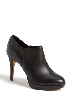 Vince Camuto 'Elvin' Bootie available at #Nordstrom