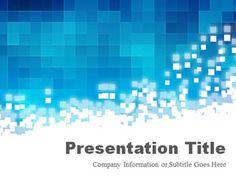 72 best powerpiont template images on pinterest powerpoint