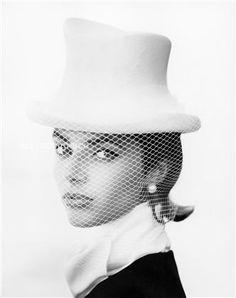 Vintage Rose Girl: ~ photographer spotlight ~