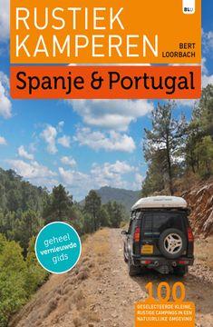 Spanje Portugal 2017 Camper, Menorca, Sierra Nevada, Andalucia, Campsite, Granada, Caravan, Belgium, Adventure Travel