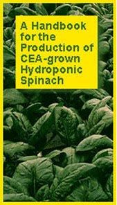 http://www.cornellcea.com/resourcesPublications/growersHandbooks/spinach.html