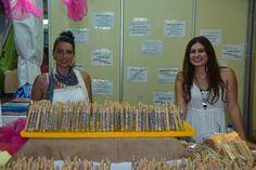 Handicraft, Craft, Arts And Crafts
