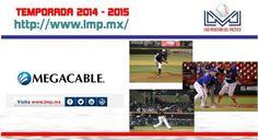 JORNADA LMP - 05 DE DICIEMBRE DE 2014
