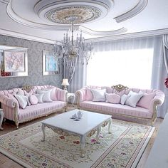 [New] The 10 Best Cheap Home Decor (in the World) Home N Decor, Home Bedroom, Living Room Decor Apartment, Luxury Dining Room, Cheap Home Decor, House Interior, Apartment Decor, Home Design Decor, Home Decor Furniture
