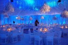 ice wedding - Google Search