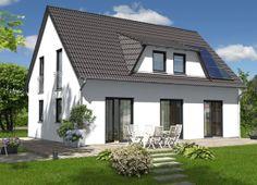Landhaus 142 - Elegance