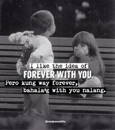 Credits to Medyo Maldito Bisaya Quotes, Patama Quotes, Funny Quotes, Hugot Lines Tagalog, Hugot Quotes, Pinoy, Sadness, Ph, Mood