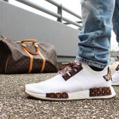 http://feedproxy.google.com/fashiongoshoes
