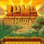 Zuma Games