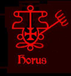 http://bucurialuisatan.com/wp-content/uploads/2013/11/Horus.gif